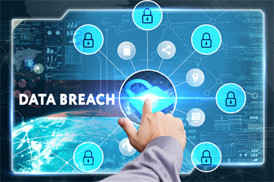 Data Breaches in the Cloud - Are You at Risk?