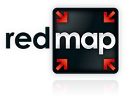 Red Map